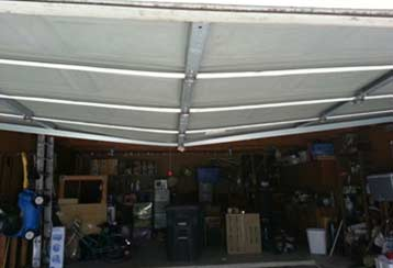 Garage Door Maintenance | Garage Door Repair Riverton, UT