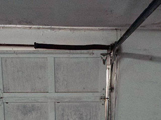Door Springs | Garage Door Repair Riverton, UT